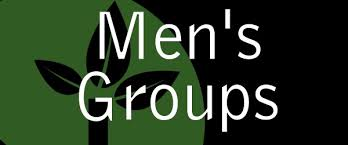Mens Groups on The Great Dads Project with Keith Zafren