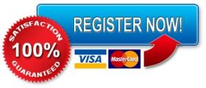 register-now-buttonBEST