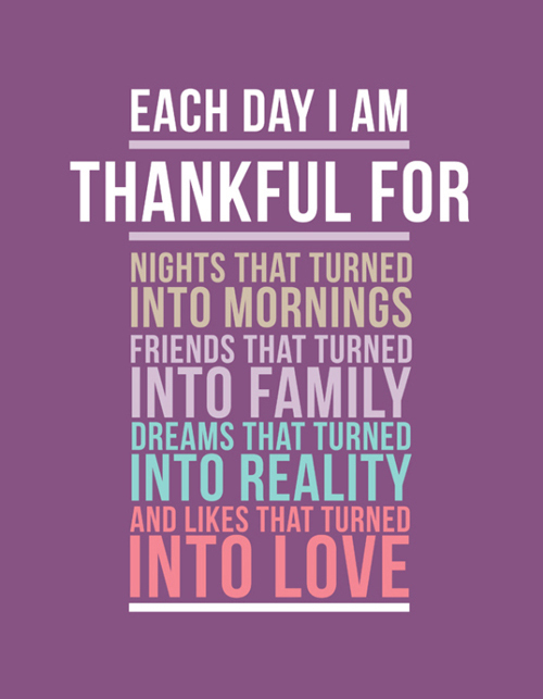 Thanksgiving-Typographic-6_large